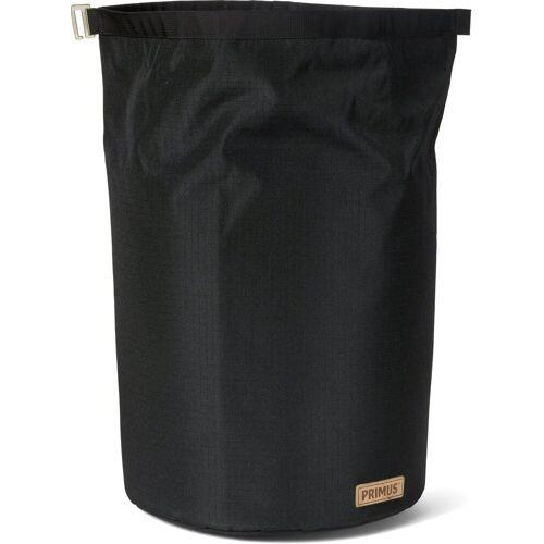 Primus Campingkühlbox & -Tasche »Cooler Tasche«, schwarz