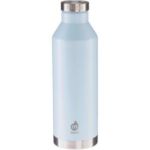 MIZU Isolierflasche »V8«
