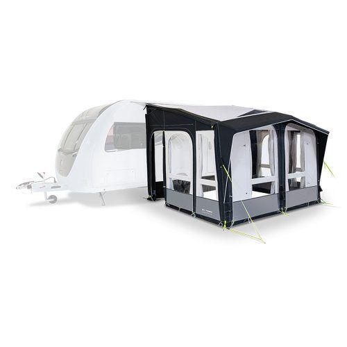 Kampa Dometic Zelte (Bus/Vor) »Club Air PRO 330«