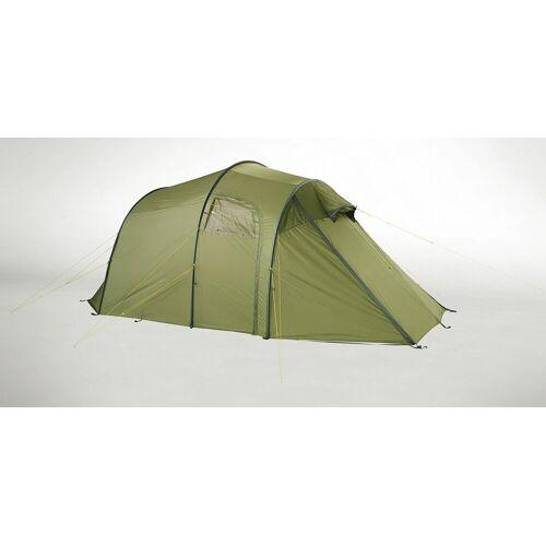 TATONKA® Zelt »Family Camp Zelt«, grün