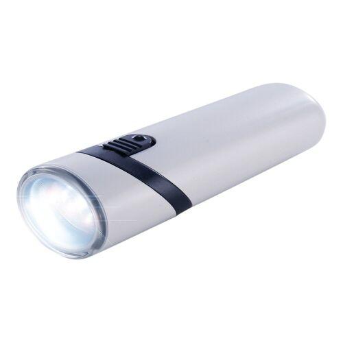 Ansmann Taschenlampe »RC2 Akku-Taschenlampe - Wiederaufladbar über 230V Steckdose«
