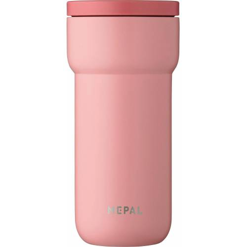 Rosti Mepal Kinderbecher, pink