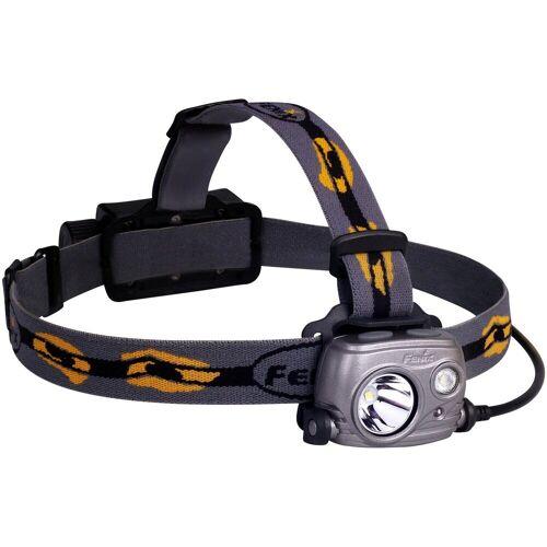 Fenix Stirnlampen »Stirnlampe HP25R«