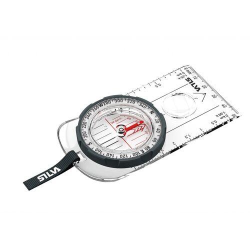 Silva Kompass »Ranger Kompass«, grau