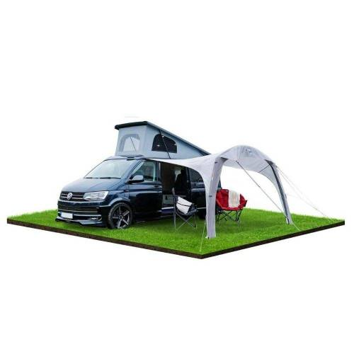 Vango Sonnensegel »AirBeam Sky Canopy for Caravan & Motorhomes 2.5M«
