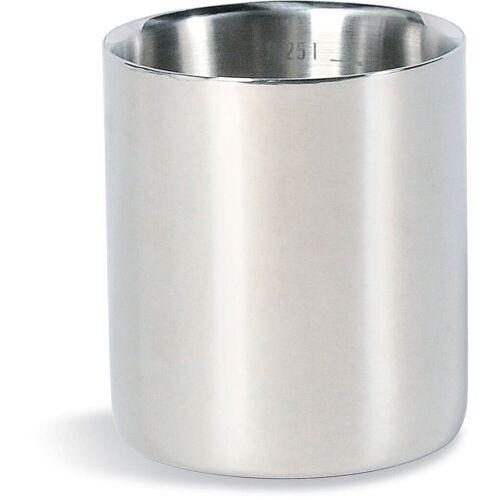 TATONKA® Thermobecher »Thermo«