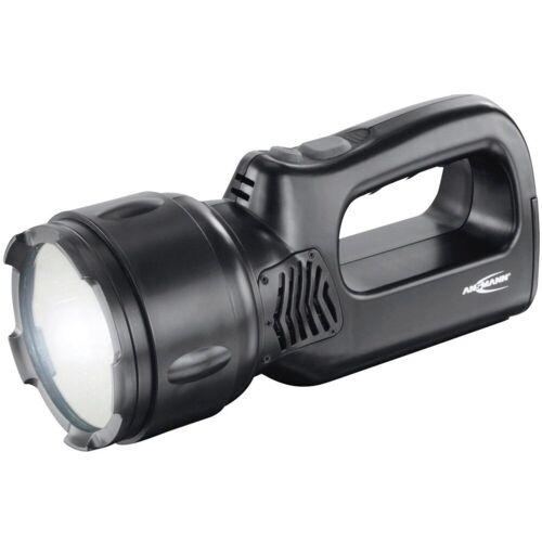 Ansmann LED Taschenlampe »Handscheinwerfer HSL 1«