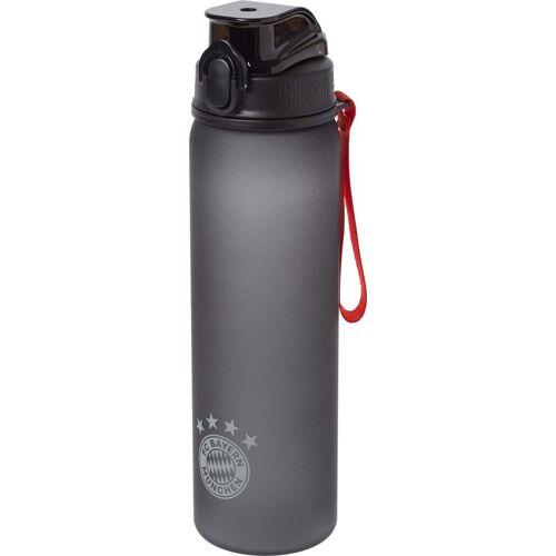 FC Bayern Trinkflasche »0,75 l«