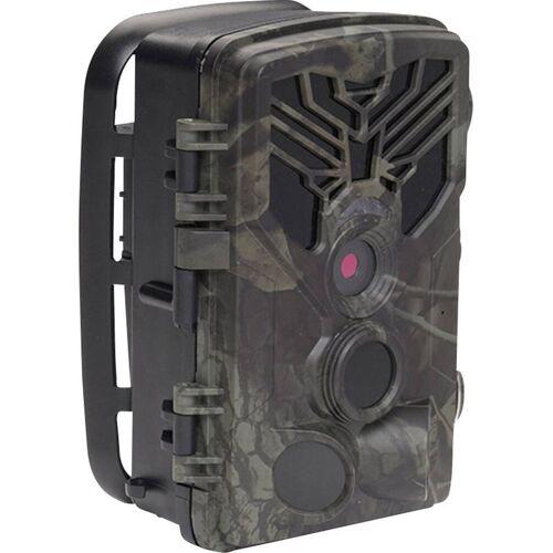 Denver »Wildkamera WCT-8020W« Outdoor-Kamera