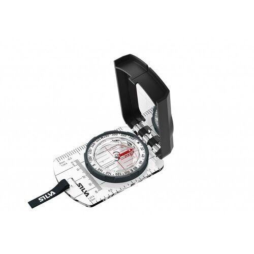 Silva Kompass »Ranger Kompass S«, grau