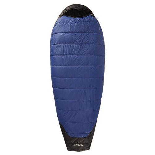 Nordisk Kinderschlafsack »Gorm -2°«