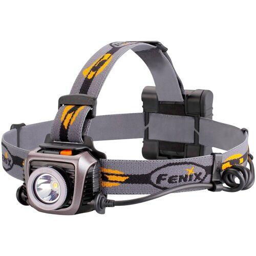 Fenix Stirnlampen »Stirnlampe HP15UE«