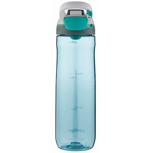 CONTIGO Trinkflasche, mint
