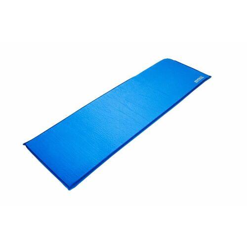 Regatta Isomatte »Napa 3 Mat selbstaufblasbar«