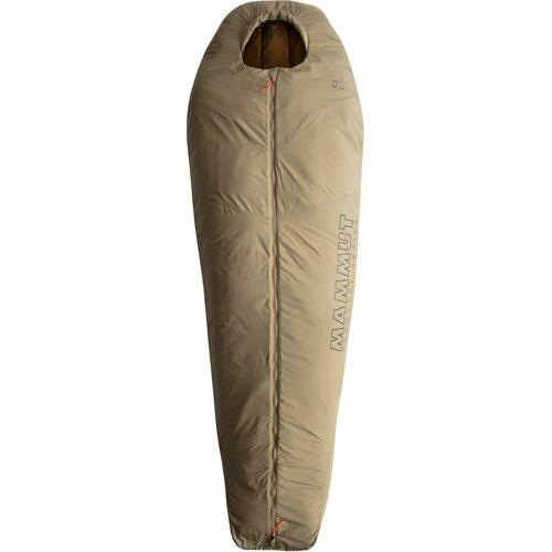 Mammut Mumienschlafsack »Relax Fiber Bag«
