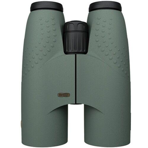 Meopta »Fernglas Meostar B1.1 7x50« Fernglas