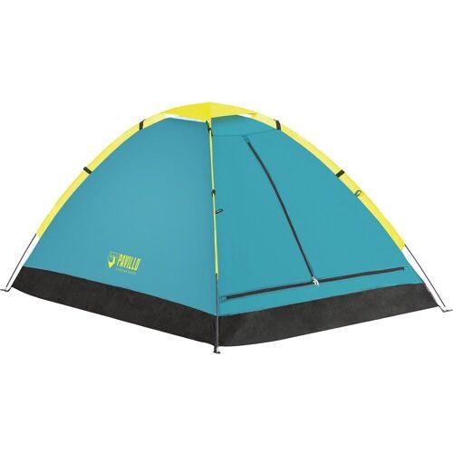 """Bestway Pavillo™ Zelt """"Cool Dome 2"""" für 2 Personen 145 x 205 x 100, bunt"""