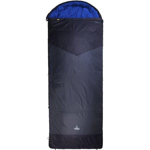 Nomad Deckenschlafsack »Triple-S XL«