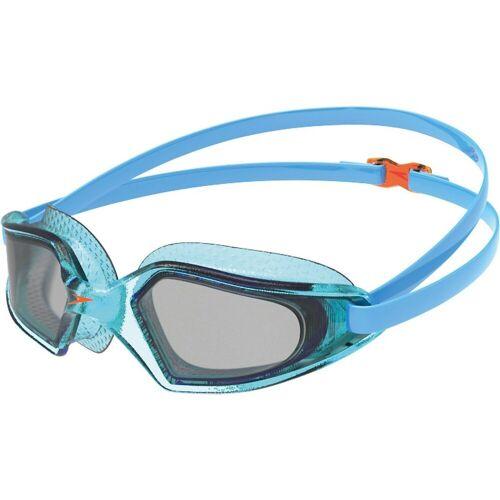 Speedo Schwimmbrille »Kinder Schwimmbrille«