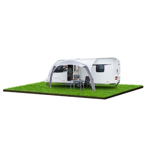 Vango Sonnensegel »AirBeam Sky Canopy für Caravan & Motorhomes 3.5M«