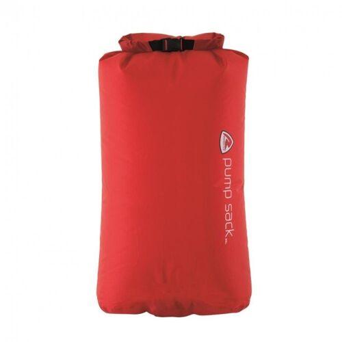 Robens Thermomatte »Pumpsack 25L«