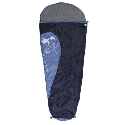 10T Mumienschlafsack »Riley 300 - Kinder Mumien-Schlafsack«