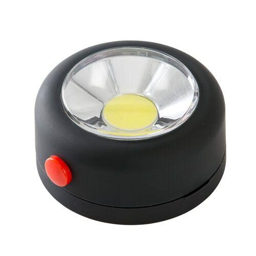 KWB Arbeitsleuchte »COB-LED«