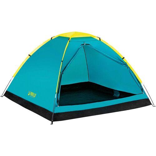 """Bestway Pavillo™ Zelt """"Cool Dome 3"""" für 3 Personen 210 x 210 x 130, bunt"""
