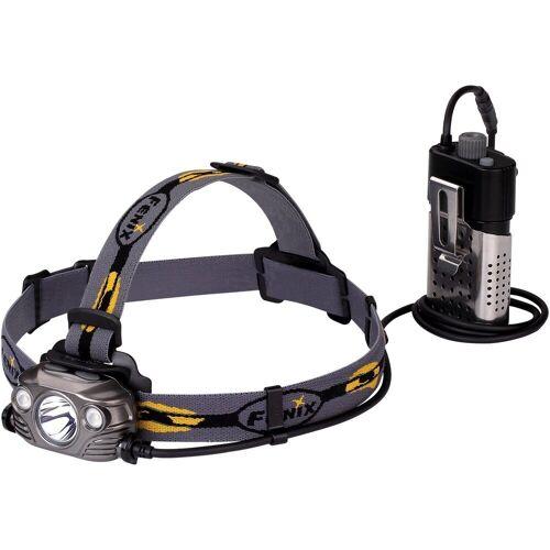 Fenix Stirnlampen »Stirnlampe HP30R«