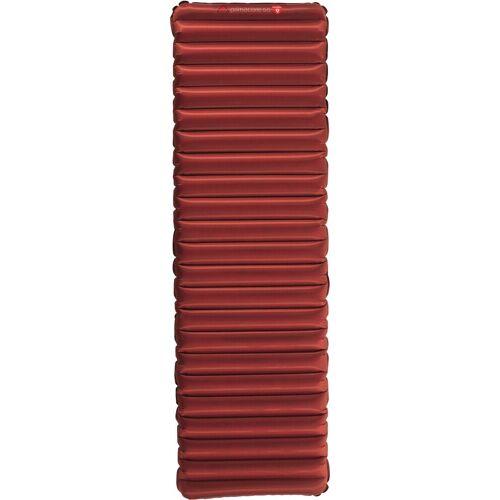 Robens Thermomatte »PrimaCore 90«
