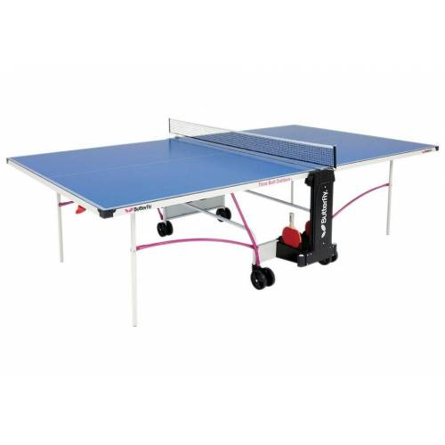 Butterfly Tischtennisplatte »OUTDOOR TABLE TIMO BOLL«