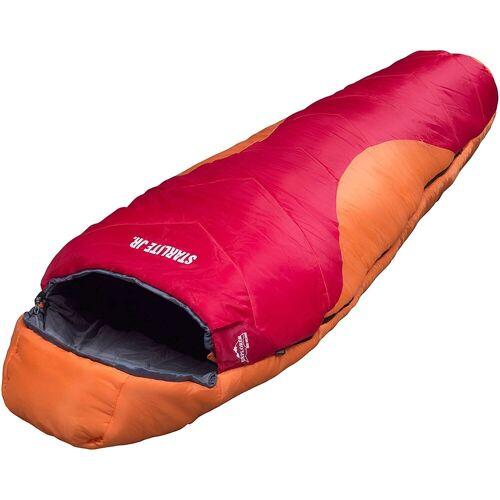 EXPLORER Kinderschlafsack »Kinder Schlafsack STARLITE JUNIOR«