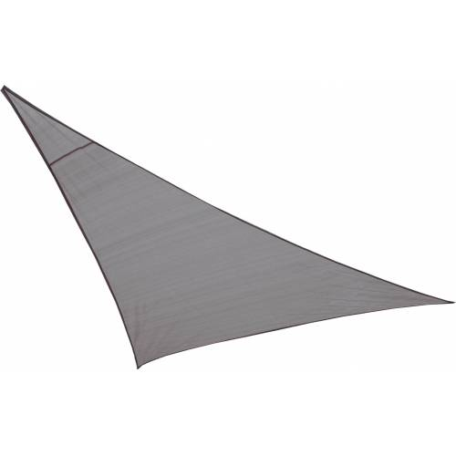 High Peak Sonnensegel »Bermuda Tarp 360«