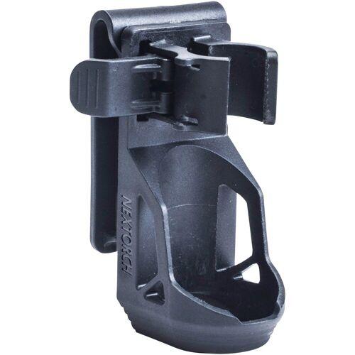 Nextorch Taschenlampe »Taschenlampen-Holster V5«