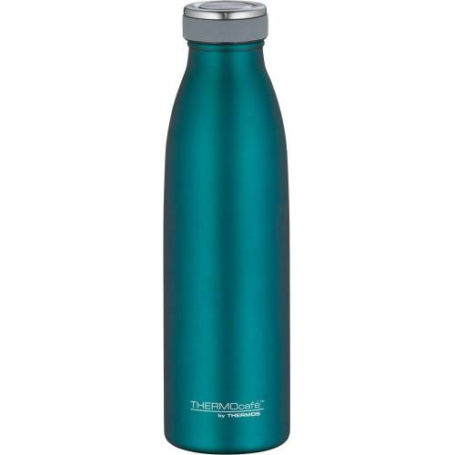 Thermos Thermoflasche »Thermo Cafe«, Teal