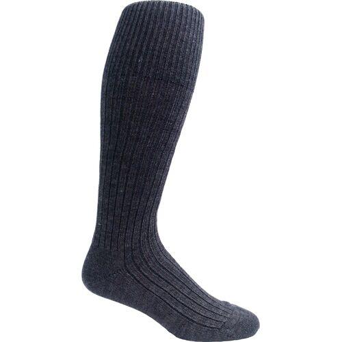 Socken »Bundeswehrsocke« (Set, 2-Paar) lang