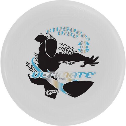 WHAM-O Spiel, »Frisbee Ultimate - White«