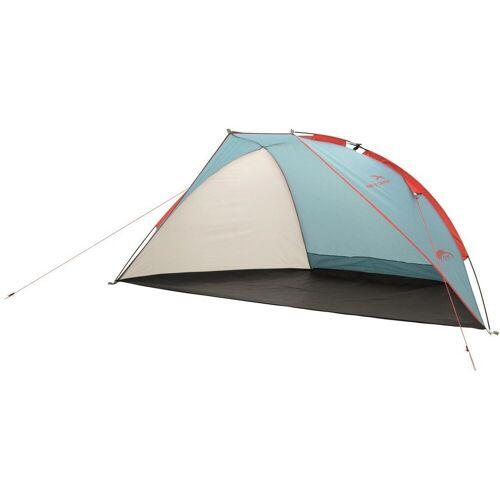 Easy Camp Zelt »Beach Tent«, blau