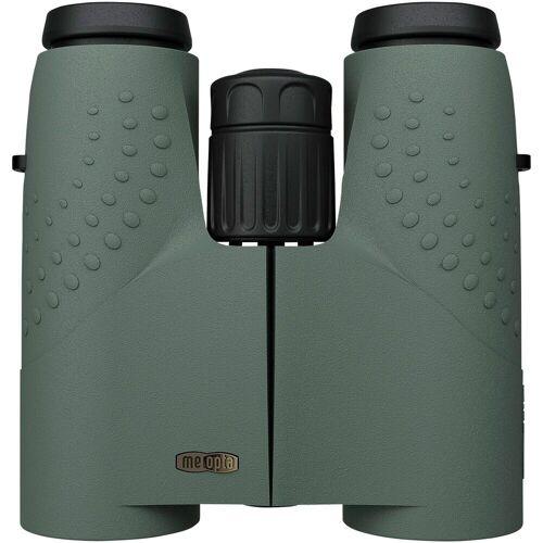 Meopta »Fernglas Meostar B1.1 8x32« Fernglas