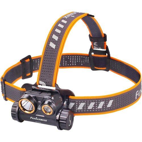 Fenix Stirnlampen »Stirnlampe HM65R«