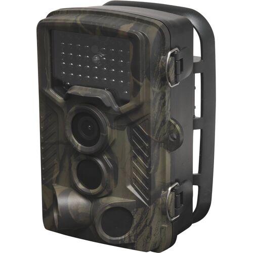 Denver »WCT-8010« Outdoor-Kamera