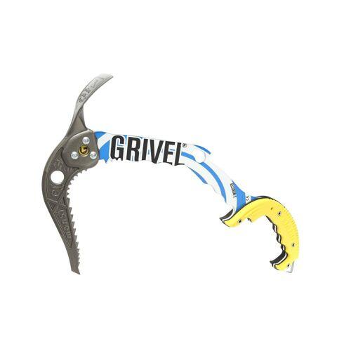 Grivel Eispickel »Eispickel Tool X Monster«