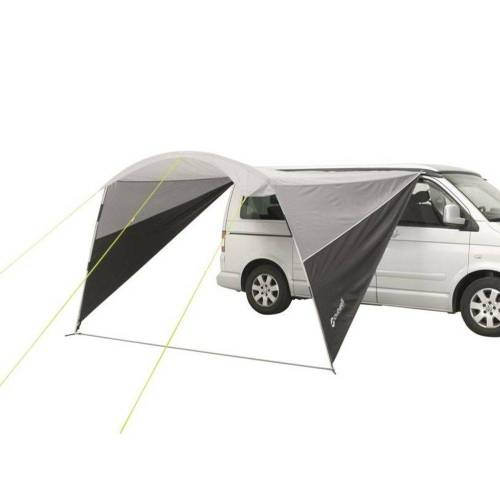 Outwell Sonnensegel »Touring Canopy«