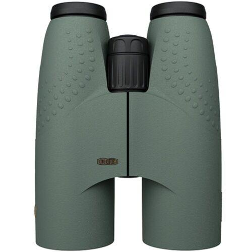 Meopta »Fernglas Meostar B1.1 10x50« Fernglas