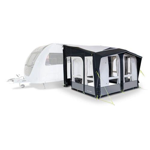 Kampa Dometic Vorzelt »Club Air PRO 330«