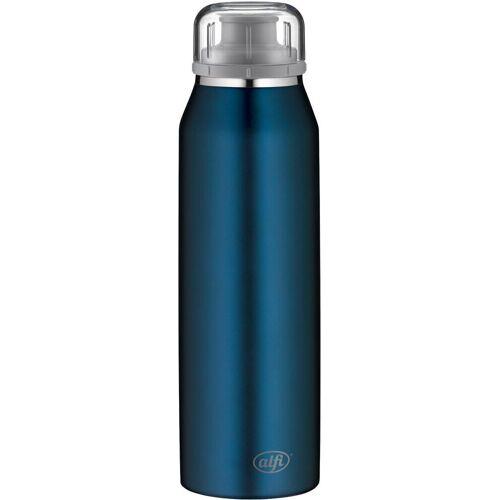 Alfi Thermoflasche »Pure«, 500 ml, Blau