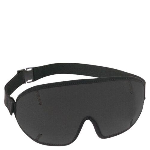 Eagle Creek Schlafmaske »Easy Blink Eye Shade Augenmaske 19 cm«