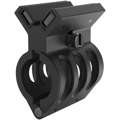 Ledlenser Taschenlampe »Magnethalterung für Taschenlampen«