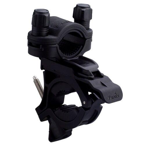 Fenix Taschenlampe »Fahrradhalterung für Lampen«