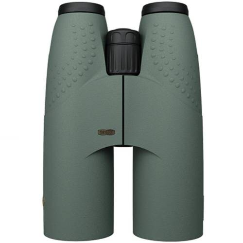 Meopta »Fernglas Meostar B1.1 15x56 HD« Fernglas